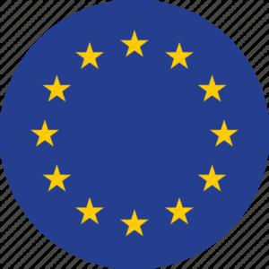 UKIN.EU