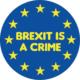 Brexit Is A Crime